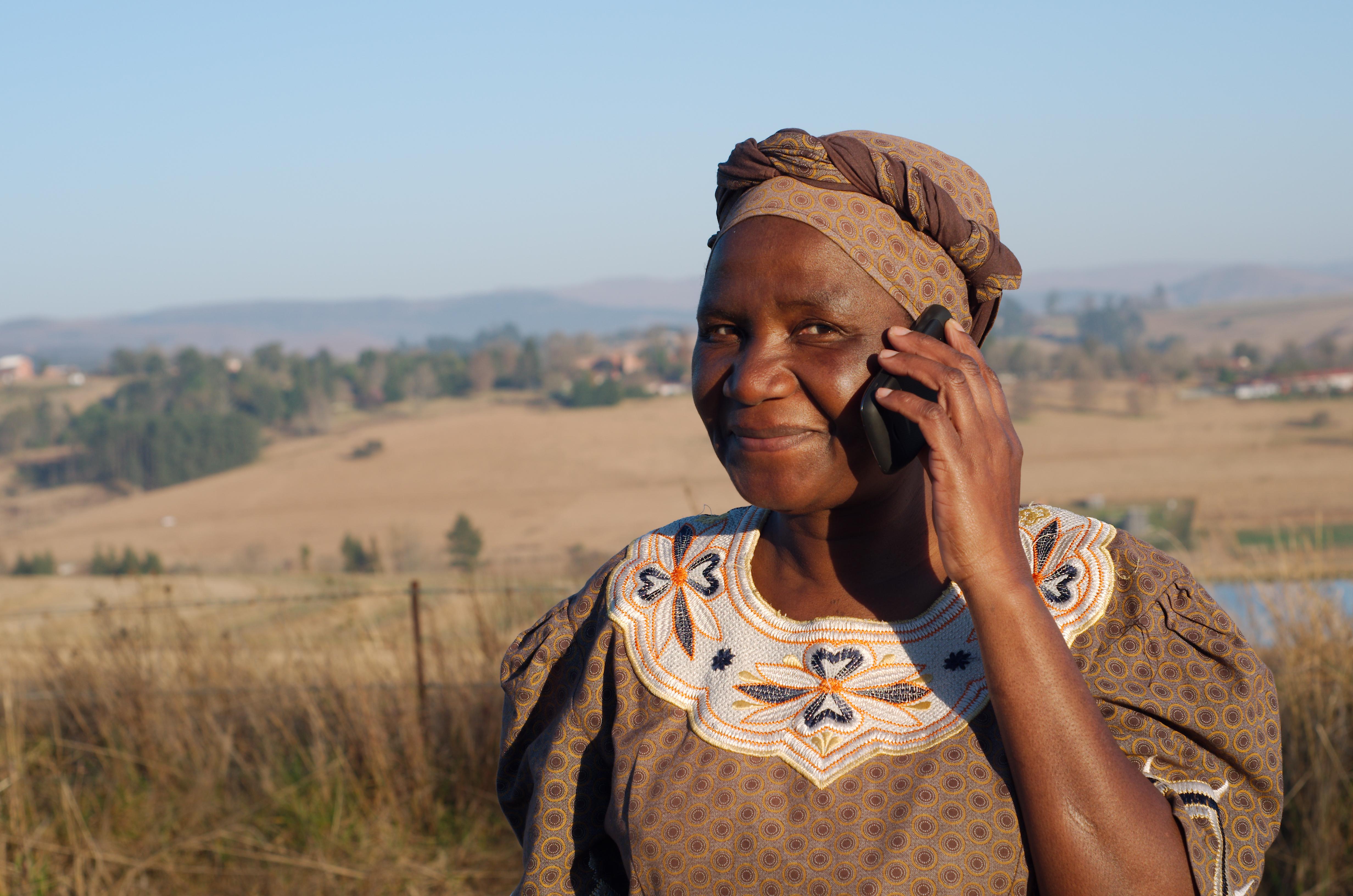 © Photo Africa / Shutterstock